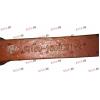 Вилка выжимного подшипника 430 H HOWO (ХОВО) JS180-1601021-2 фото 2 Севастополь