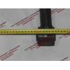 Стабилизатор передний H2/H3 HOWO (ХОВО) AZ9719680003 фото 2 Севастополь