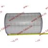 Фильтр воздушный (K2640) CDM855,856 Lonking CDM (СДМ) 612600110540 фото 2 Севастополь