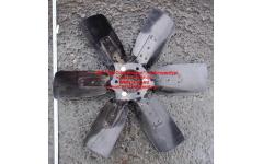 Вентилятор охлаждения двигателя CDM 833 фото Севастополь
