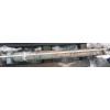 Вал карданный основной с подвесным L-1280, d-180, 4 отв. H2/H3 HOWO (ХОВО) AZ9112311280 фото 2 Севастополь