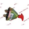 Выключатель массы H2/H3 HOWO (ХОВО) WG9100760100 фото 3 Севастополь