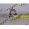 Втулка пальца передней рессоры металл H2/H3 HOWO (ХОВО) WG9000520078 фото 3 Севастополь