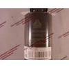 Амортизатор кабины тягача передний (маленький) H2/H3 HOWO (ХОВО) AZ1642430091 фото 2 Севастополь
