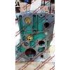 Блок цилиндров двигатель WD615.68 (336 л.с.) H2 HOWO (ХОВО) 61500010383 фото 3 Севастополь