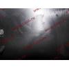 Брызговик передней оси левый H2 красный HOWO (ХОВО) WG1642230003 фото 3 Севастополь