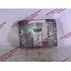 Блок управления двигателем (ECU) (компьютер) H3 HOWO (ХОВО) R61540090002 фото 3 Севастополь