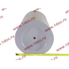 Фильтр воздушный (K2640) CDM855,856 Lonking CDM (СДМ) 612600110540 фото 3 Севастополь