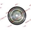 Маховик сцепления F2 FAW (ФАВ) 1005121-600-0263 фото 3 Севастополь