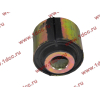 Сайлентблок стабилизатора заднего SH F3000 SHAANXI / Shacman (ШАНКСИ / Шакман) 81.43722.0063 фото 3 Севастополь