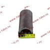 Палец поршневой L375.20 DF DONG FENG (ДОНГ ФЕНГ) C3950549 для самосвала фото 3 Севастополь