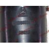 Втулка резиновая для переднего стабилизатора (к балке моста) H2/H3 HOWO (ХОВО) 199100680068 фото 4 Севастополь