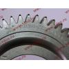 Шестерня 4-ой передачи промежуточного вала КПП Fuller 12JS200 КПП (Коробки переключения передач) 12JS200T-1701051 фото 4 Севастополь