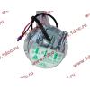 Топливозаборник 380л. с датч. уровня топлива L=680 H2/H3 HOWO (ХОВО) WG9112550129 фото 4 Севастополь