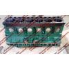 Блок цилиндров двигатель WD615.68 (336 л.с.) H2 HOWO (ХОВО) 61500010383 фото 4 Севастополь