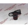 Датчик положения (оборотов) коленвала DF DONG FENG (ДОНГ ФЕНГ) 4921686 для самосвала фото 4 Севастополь