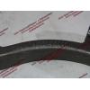 Вилка переключения пониженной-повышенной передач КПП HW18709 КПП (Коробки переключения передач) WG2214100001 фото 4 Севастополь