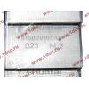 Вкладыши коренные ремонтные +0,25 (14шт) H2/H3 HOWO (ХОВО) VG1500010046 фото 4 Севастополь