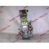 ТНВД 371 л.с. H2 HOWO (ХОВО) VG1560080023 фото 6 Севастополь