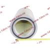 Фильтр воздушный (K2640) CDM855,856 Lonking CDM (СДМ) 612600110540 фото 4 Севастополь