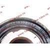 Сайлентблок стабилизатора заднего SH F3000 SHAANXI / Shacman (ШАНКСИ / Шакман) 81.43722.0063 фото 4 Севастополь