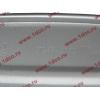 Глушитель квадратный H HOWO (ХОВО) WG9725540002 фото 4 Севастополь