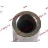 Палец поршневой L375.20 DF DONG FENG (ДОНГ ФЕНГ) C3950549 для самосвала фото 4 Севастополь