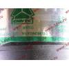 Бачок ГУРа металлический H2/H3 HOWO (ХОВО) WG9719470033 фото 3 Севастополь