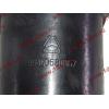 Втулка резиновая для заднего стабилизатора H2/H3 HOWO (ХОВО) 199100680067 фото 5 Севастополь