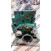 Блок цилиндров двигатель WD615.68 (336 л.с.) H2 HOWO (ХОВО) 61500010383 фото 5 Севастополь