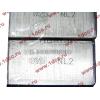 Вкладыши коренные ремонтные +0,25 (14шт) H2/H3 HOWO (ХОВО) VG1500010046 фото 5 Севастополь