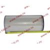 Фильтр воздушный (K2640) CDM855,856 Lonking CDM (СДМ) 612600110540 фото 5 Севастополь