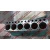 Блок цилиндров двигатель WD615.68 (336 л.с.) H2 HOWO (ХОВО) 61500010383 фото 6 Севастополь