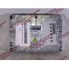Блок управления двигателем (ECU) (компьютер) H3 HOWO (ХОВО) R61540090002 фото 6 Севастополь