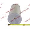 Фильтр воздушный (K2640) CDM855,856 Lonking CDM (СДМ) 612600110540 фото 6 Севастополь