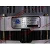 Генератор 28V/55A WD615 (JFZ2913) H2 HOWO (ХОВО) VG1500090019 фото 7 Севастополь