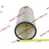 Фильтр воздушный (K2640) CDM855,856 Lonking CDM (СДМ) 612600110540 фото 7 Севастополь