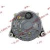 Генератор 28V/55A WD615 (JFZ255-024) H3 HOWO (ХОВО) VG1560090012 фото 7 Севастополь