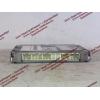 Блок управления двигателем (ECU) (компьютер) H3 HOWO (ХОВО) R61540090002 фото 8 Севастополь