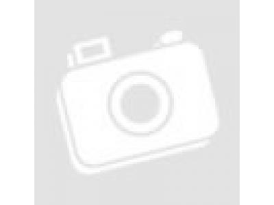 Бачок расширительный VOLVO FH12 ЕВРОПА  фото 1 Севастополь